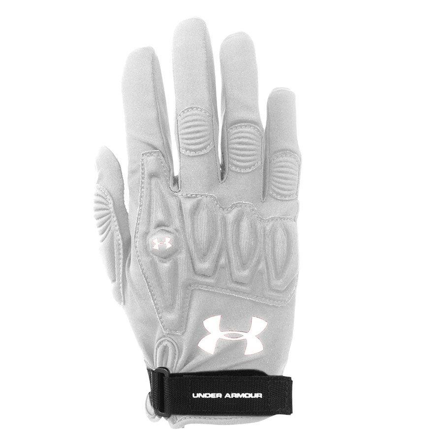 under armour lightweight gloves