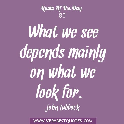 Thought For The Day Quotes New Thought Provoking Quotes  Thoughtprovoking Quote Of The Day