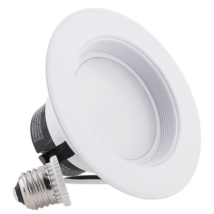 Led Light Club Offers You To The Fantastic Led Recessed Light