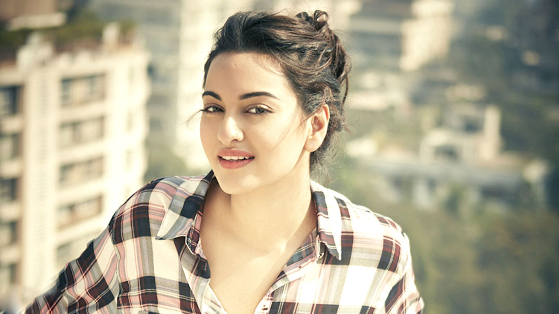 Bollywood Hd Wallpapers Backgrounds Wallpaper X Wallpaper Bollywood  Wallpapers Adorable