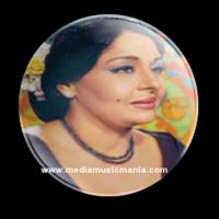 Farida Khanum Album Free Mp3 Download - livinmember