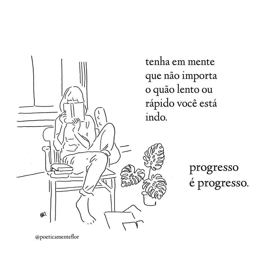 Progresso E Progresso Citacoes Sarcasticas Pensamentos Frases