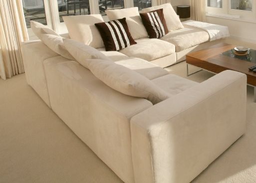 Looking For A Cheap Upholstery Cleaning Services In Melbourne Australia For  A Neat And Clean Upholstery Package For Home Or Office Call