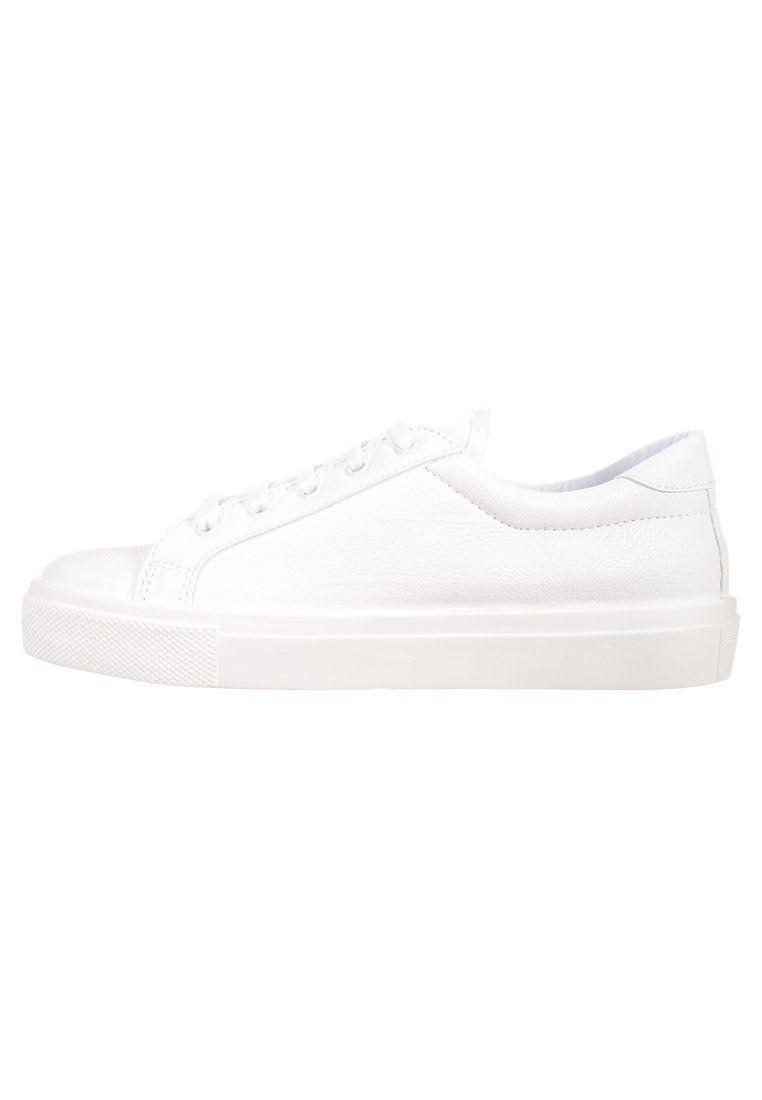 COPENHAGEN TUMBLE Sneakers laag white @ Zalando.be