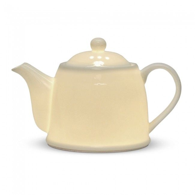Modern Ceramic Shabby Chic Teapot Table Light-NOW ONLY £18.00