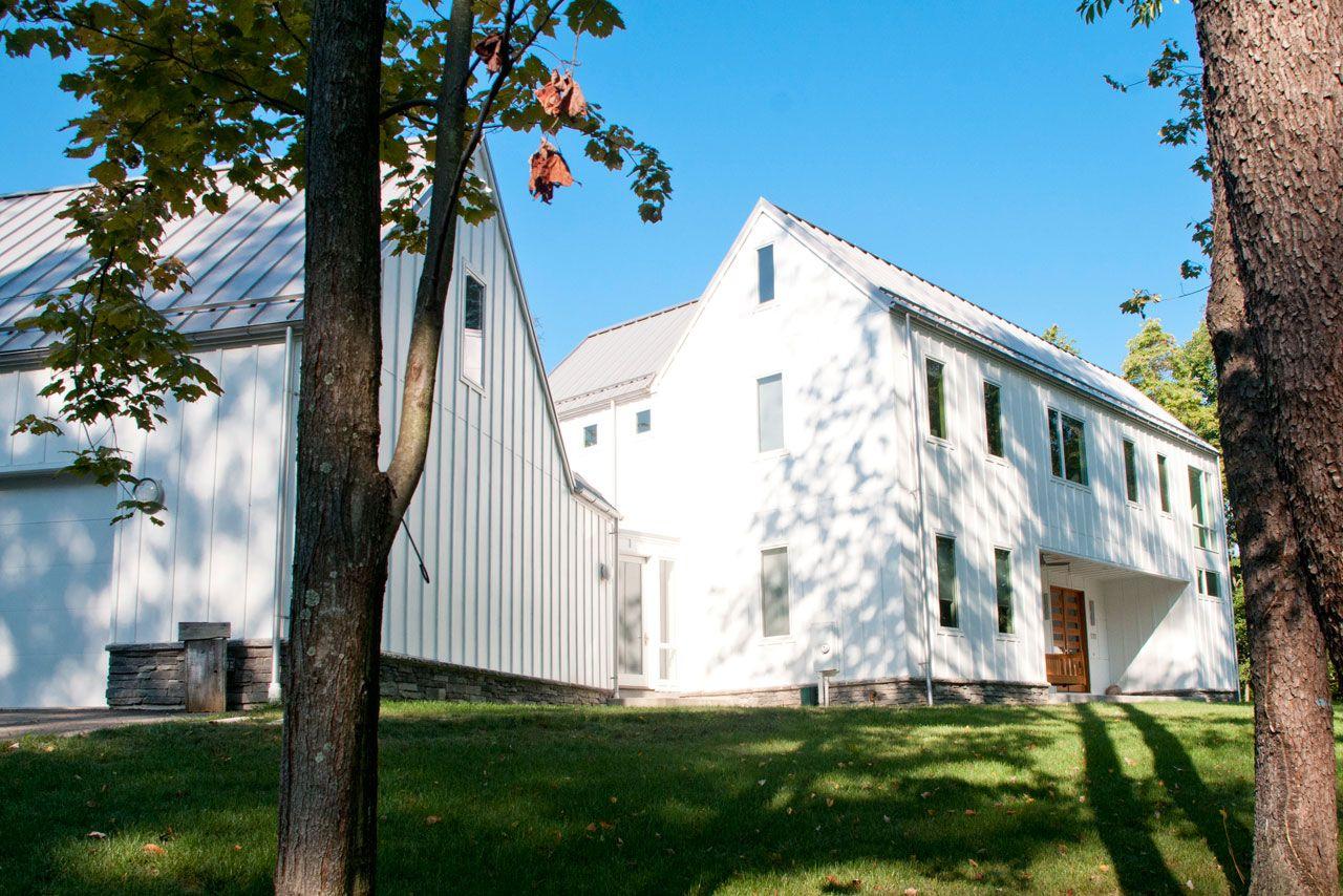 modern farmhouse Google Search Modern farmhouse