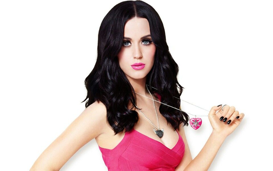 Katty Perry Xxx Katty Perry Pinterest Katy Perry
