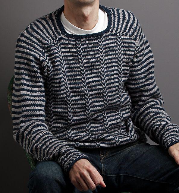 Ravelry: Riga Sweater pattern by Susi Ferguson - $16.95 USD eBook 10 patterns