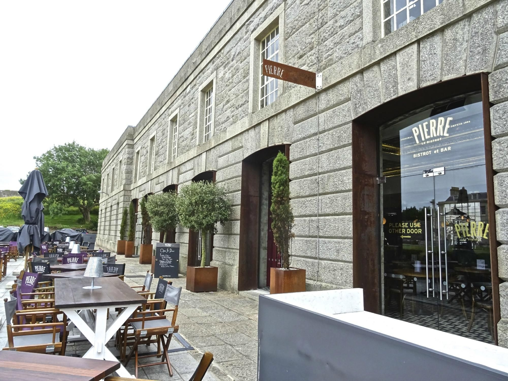 Bistrot Pierre In 2019 Business Expansion Ideas Restaurant
