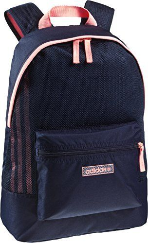 211dbc3cb0 Adidas NEO Woman Backpack     Check out the image by visiting the link.