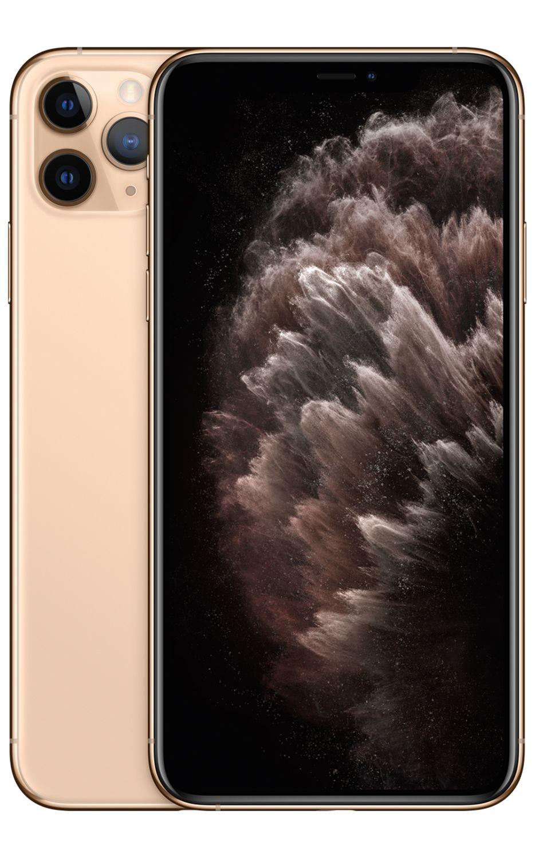 Apple Iphone 11 Pro Max 4 Colors In 512gb 64gb 256gb T Mobile Iphone Iphone 11 Apple Iphone 11 Pro