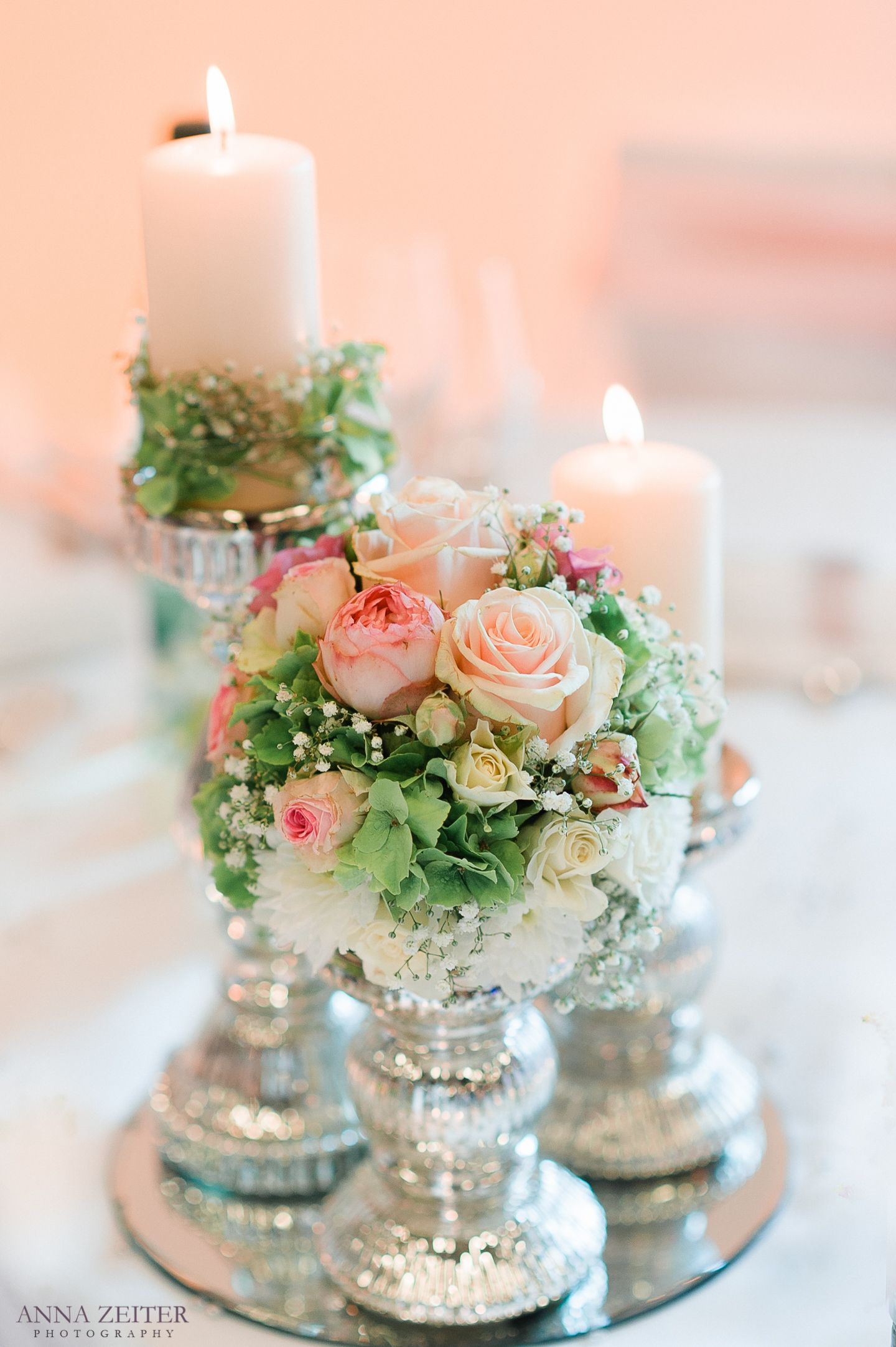 Pin von Sarah auf Hochzeit  Vintage hochzeit Tischdeko
