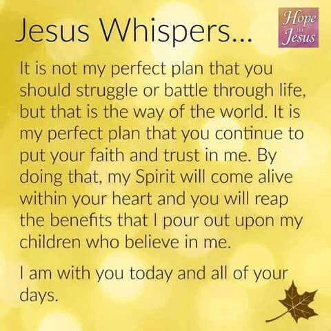 So perfectly said    AMEN   Christian Hope   Quotes about god, Faith