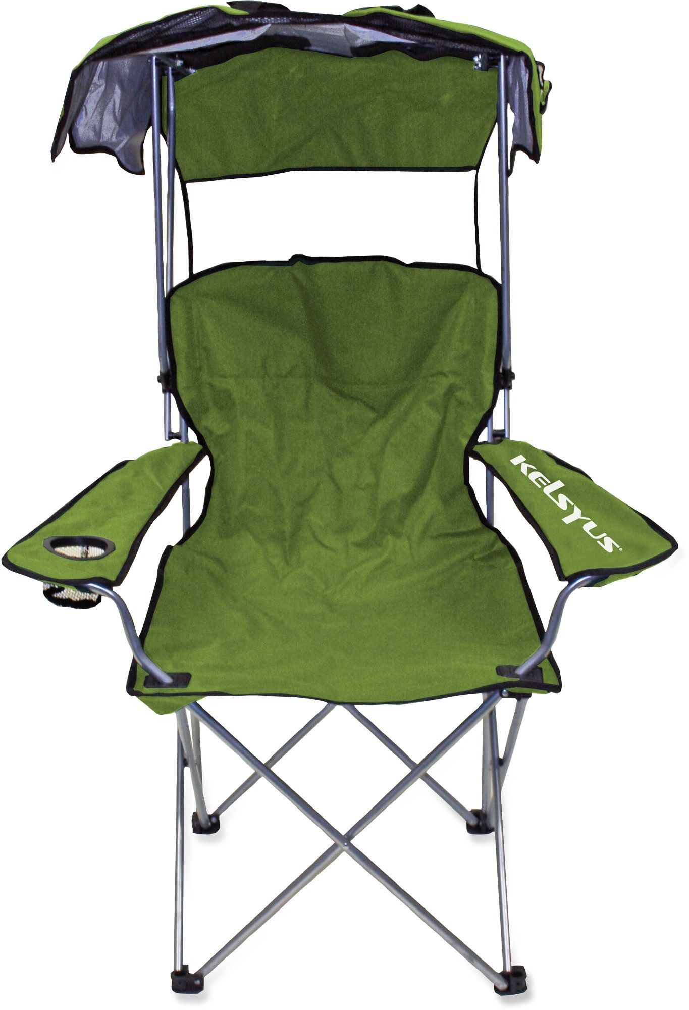 Kelsyus Canopy Chair Outdoor Chairs Original Backpack