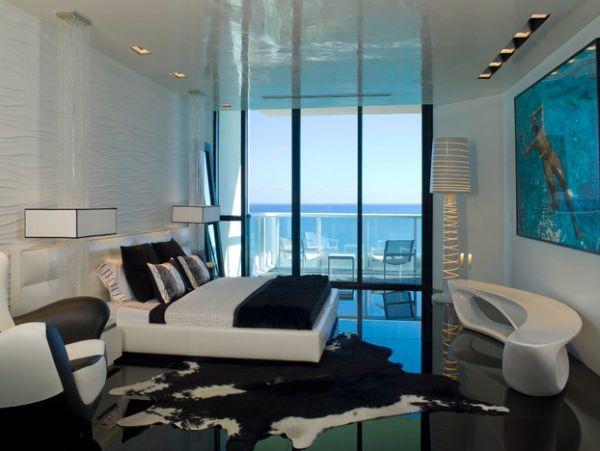 2015 beste atemberaubende schlafzimmer ideen | wohnung | pinterest ... - Moderne Schlafzimmer 2015