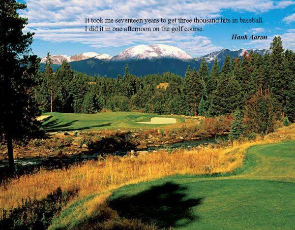 golf tips tips quips and holes met afbeeldingen on wall street bets logo id=97129