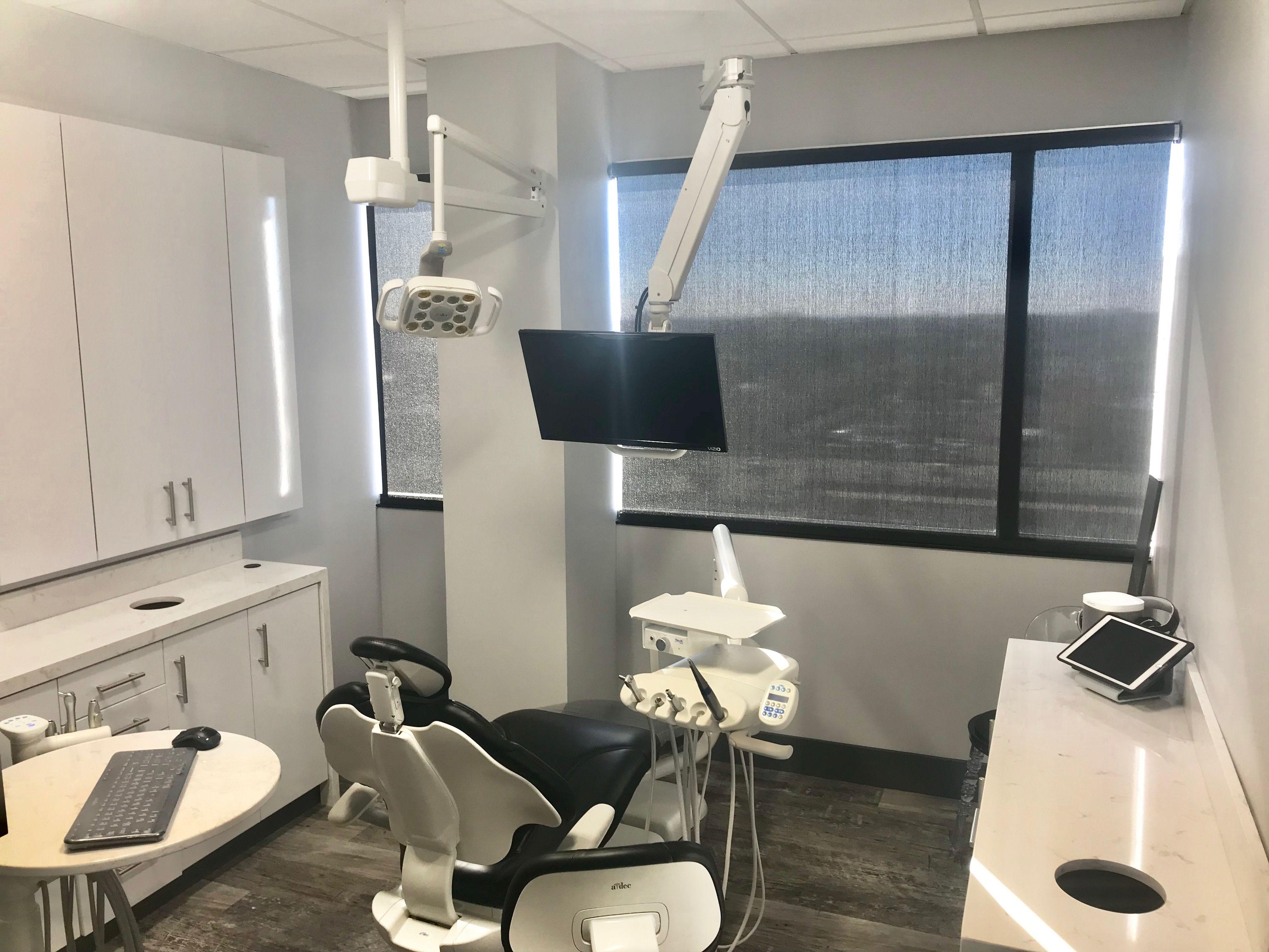 Pin de POI en Dental Offis Desing | Pinterest | Consultorio ...
