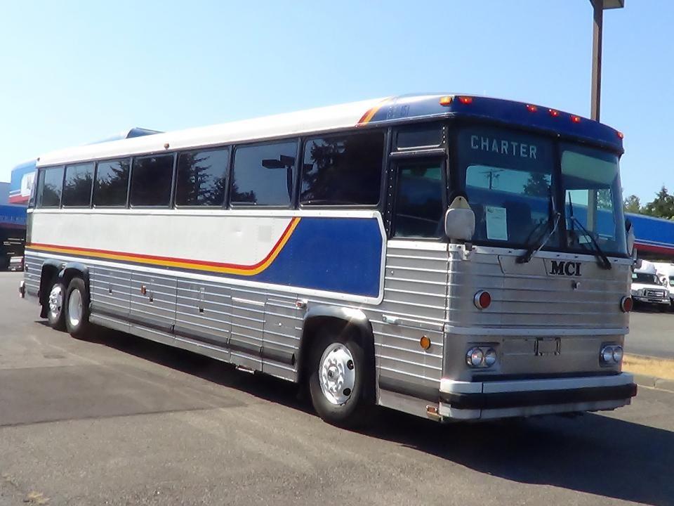 mci mc9 crusader ii dcc 8v 71 fuller 5 speed manual my daily rh pinterest com mci bus operators manual mci bus repair manual