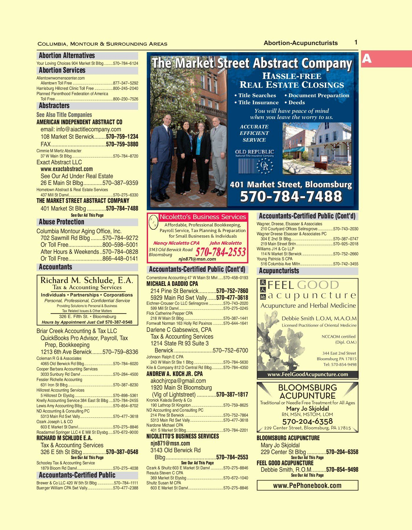 Tattoo Removal Ashland Ky Luxury 2019 Pephonebook Yellow Pages