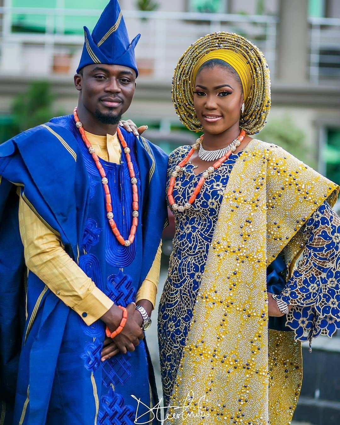 Pin by adeola oyeniya on ola in pinterest wedding website