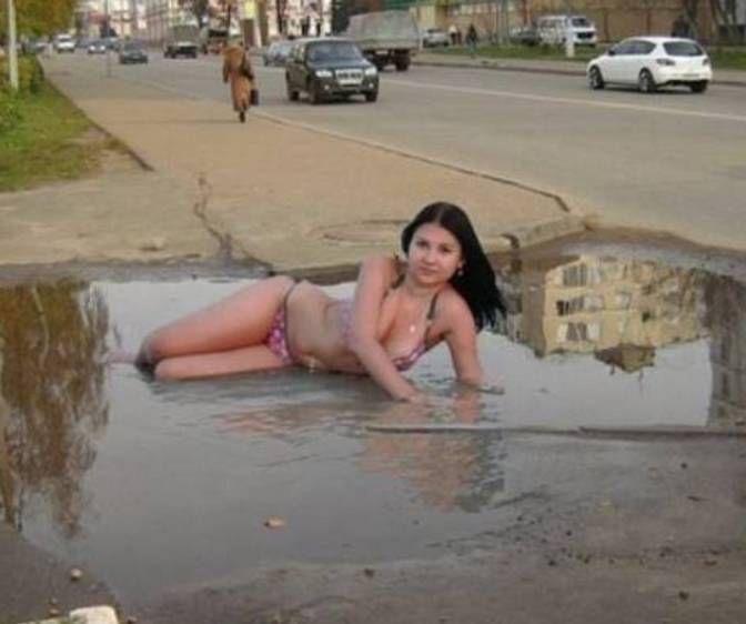 dating in grand rapids