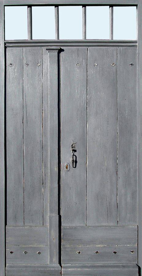 Protection Porte D Entre Pluie  Ides Dcoration Intrieure