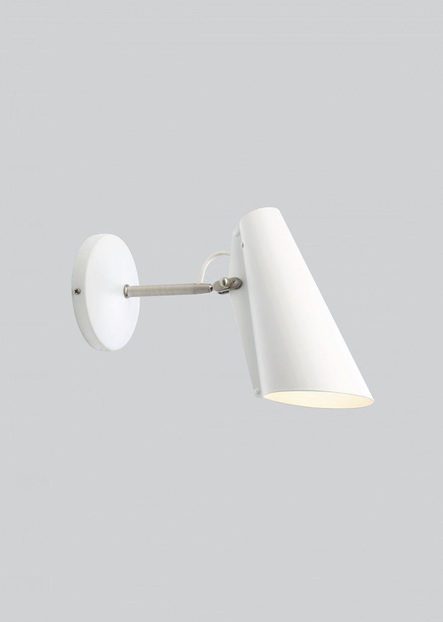Birdy Table Wall Lights Wall Floor Lamp
