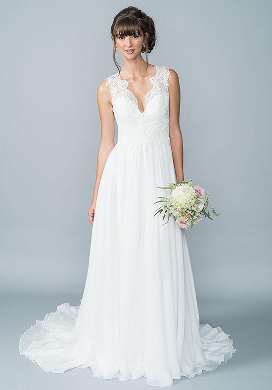 Lis Simon Wedding Dress Https Trib Al Wedding