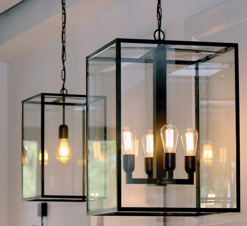 Pin Van The Styled Home Op Rustieke Landelijke Verlichting Lantaarn Hanglamp Verlichting Hanglamp