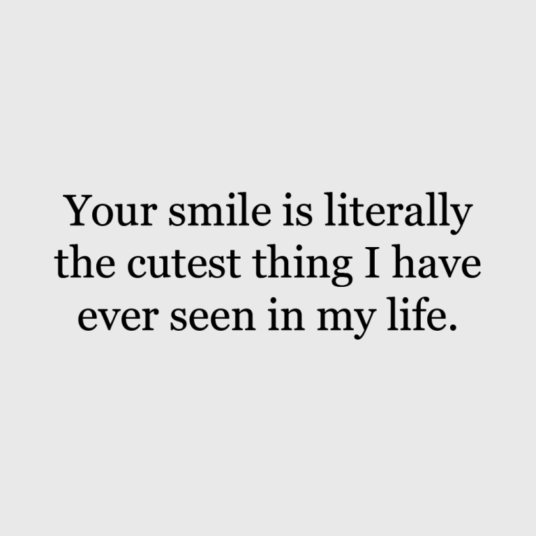 Download Top Flirty Quotes For Him 2020 by lovesayings.ml