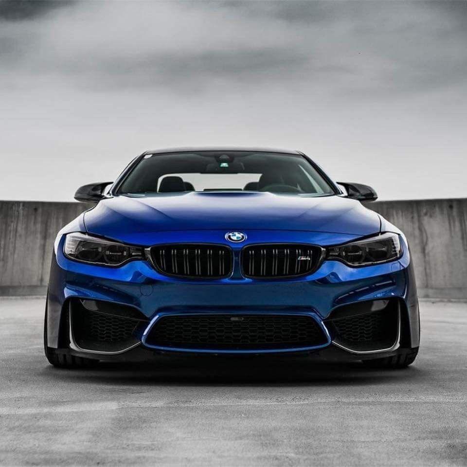 BMW F82 M4 blue   Роскошные автомобили, Автомобили, Игрушки