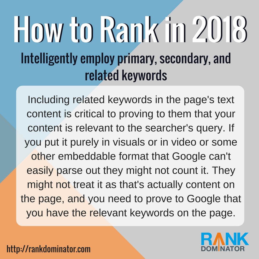 Seo Keywords Example Seo Keywords Tool Seo Keywords List Seo Keyword Generator With Images Search Engine Optimization Seo Online Web Design Search Engine Optimization