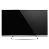 Panasonic 3D Smart LED-TV laadukkaalla kuvalla, kahden ytimen kuvaprosessorilla ja monipuolisilla ominaisuuksilla. Antenni- ja kaapeliverkon HD-digivirittimet. TM 12/2014 testivoittaja!