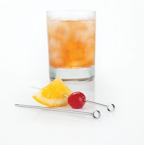 Professional Grade Cocktail Pick