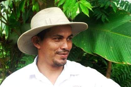Costa Rica  - Dit betekent 'Pura Vida' in Costa Rica - Manify.nl