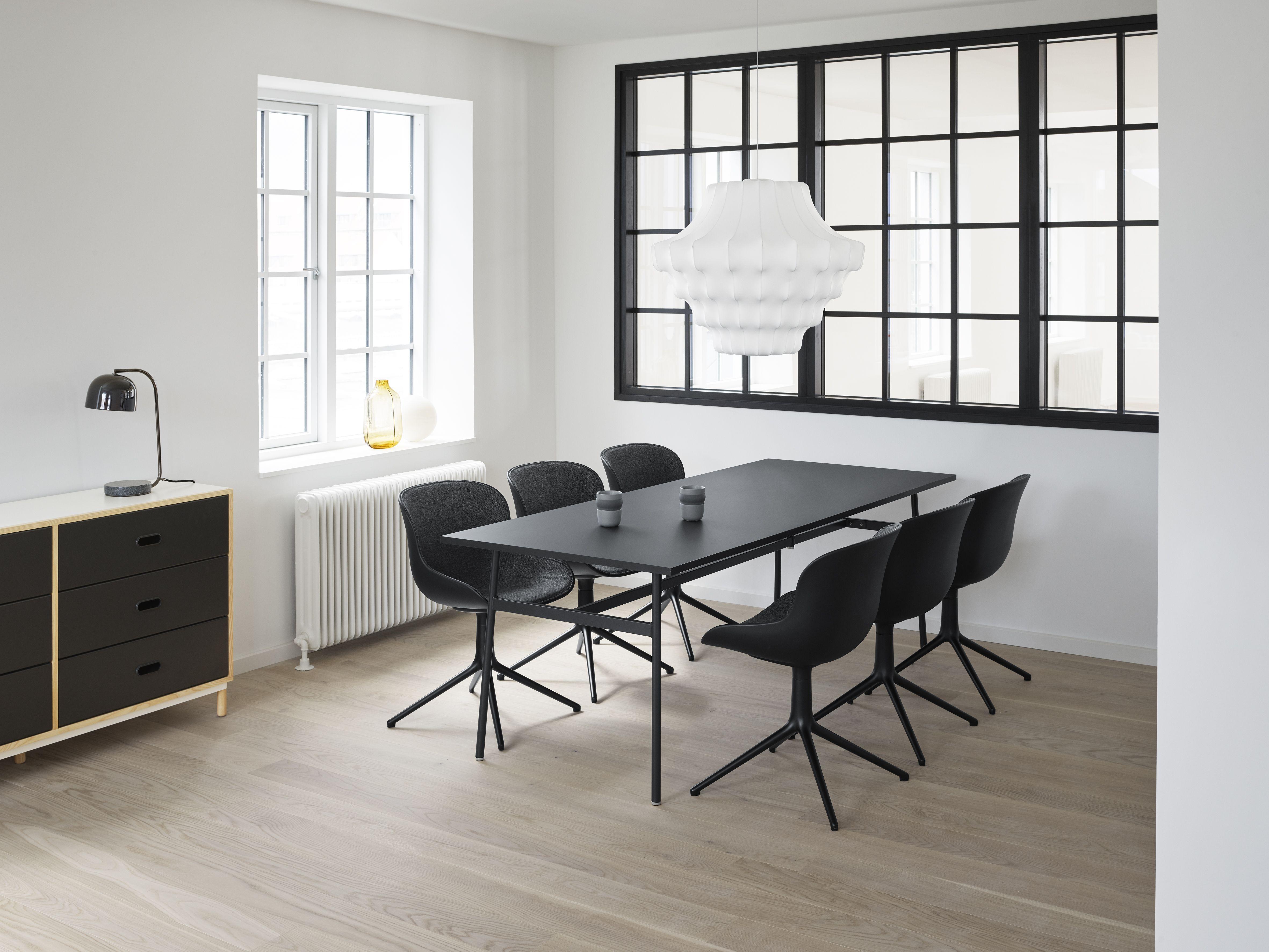 The Hyg Family Scandinavian Furniture Design Furniture Design Scandinavian Design