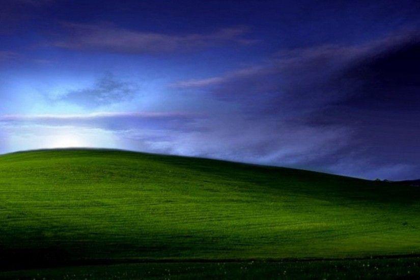 Beautiful Windows Xp Hd Wallpaper 1920x1080 For Iphone 6