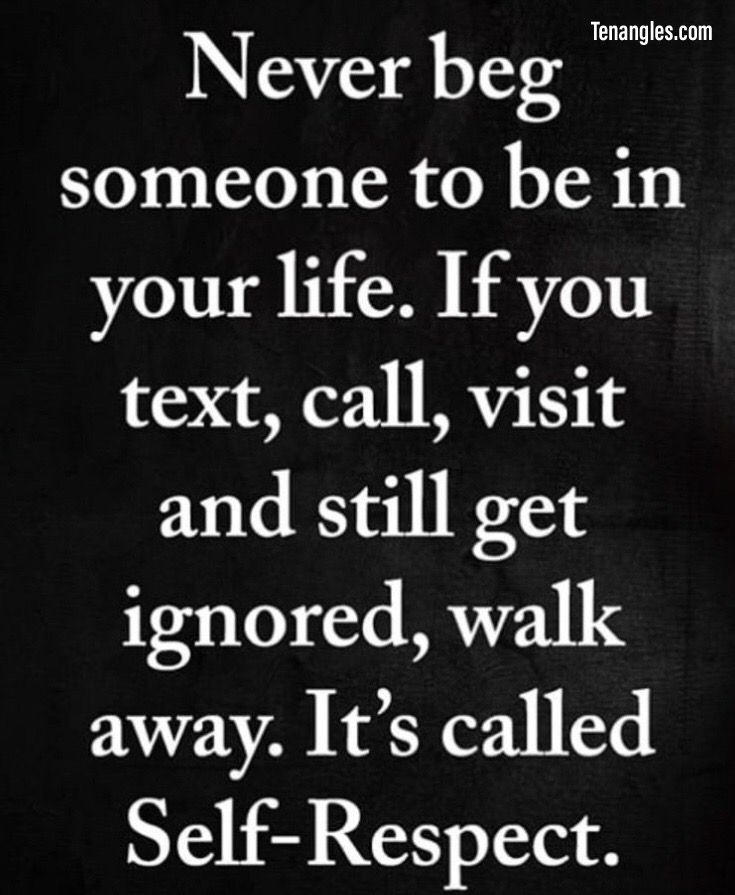 Self Respect Life Lesson Quotes Relationship Quotes Lesson Quotes