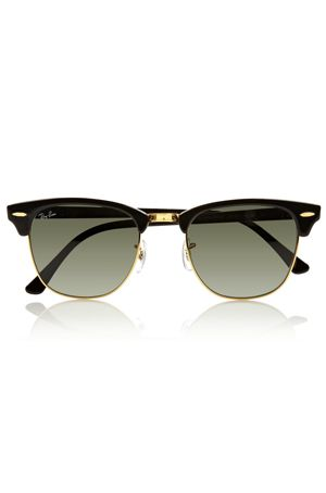 456ed92e82ff91 Street Style Fashion Ray Ban Sunglasses For Men. get it for 12.99 ...