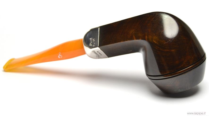 LePipe.it | Peterson Pipes | Peterson - Ashford Army Yellow n. 08