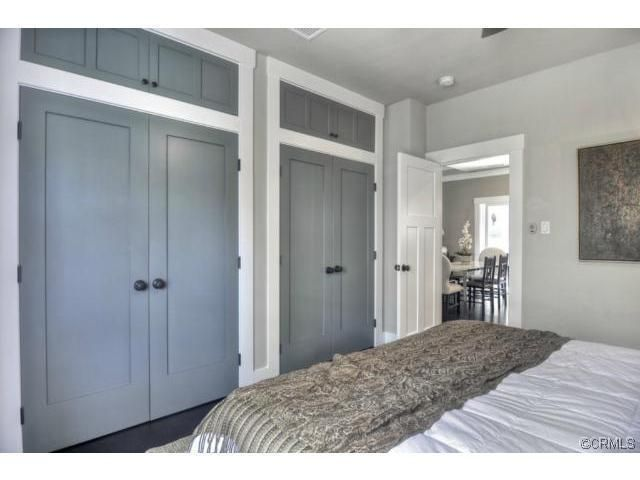337 N WINNIPEG PL, LONG BEACH, CA 90814 | ZipRealty in 2019 ...