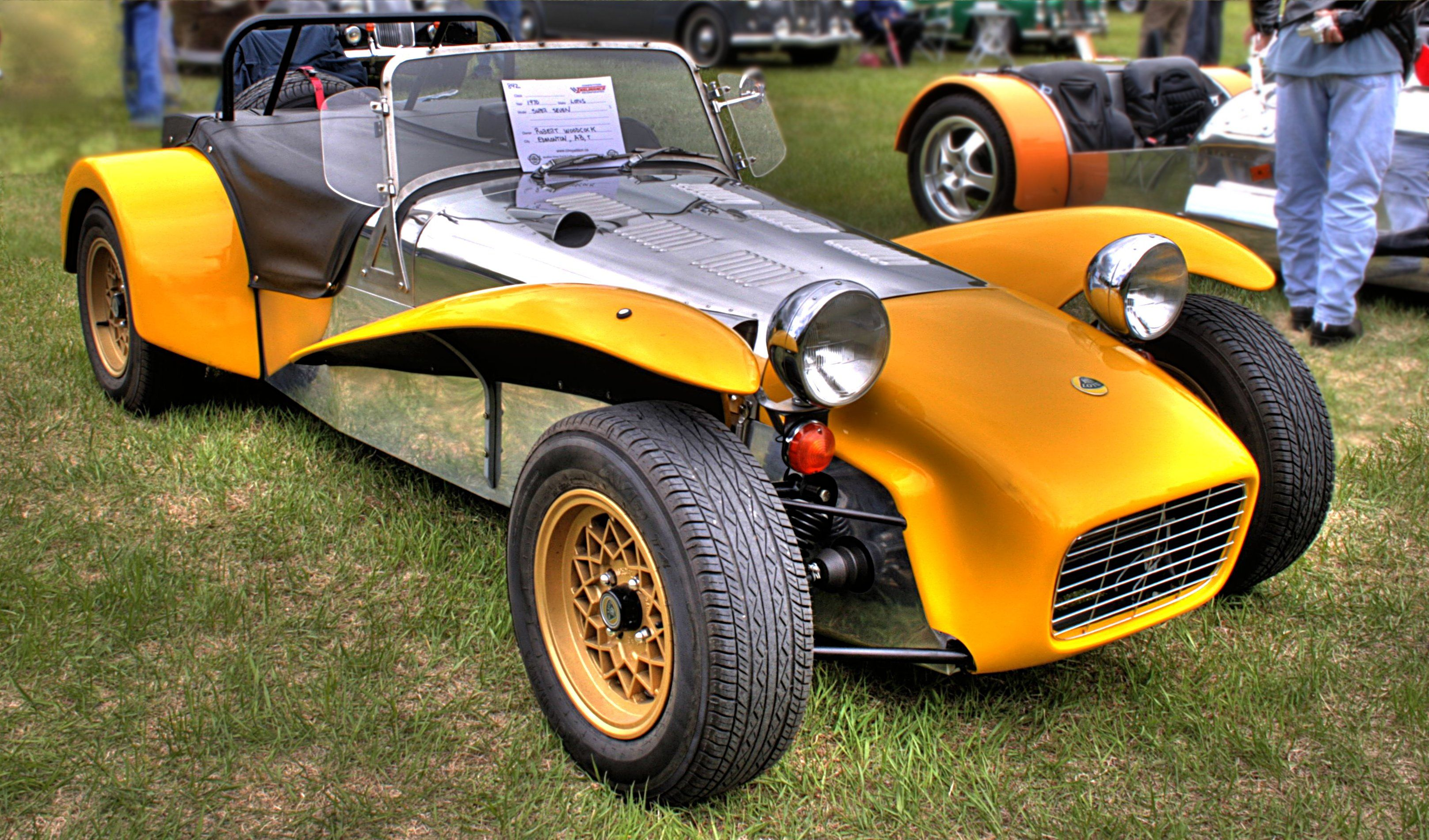 1970 lotus super seven super seven pinterest lotus cars and indy cars. Black Bedroom Furniture Sets. Home Design Ideas