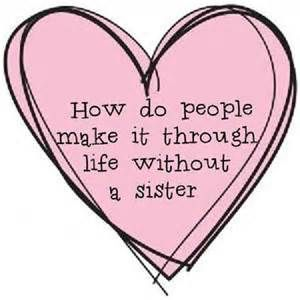 Short Sister Quotes Wallpapers Sister Quotes Sister Quotes Funny Love My Sister