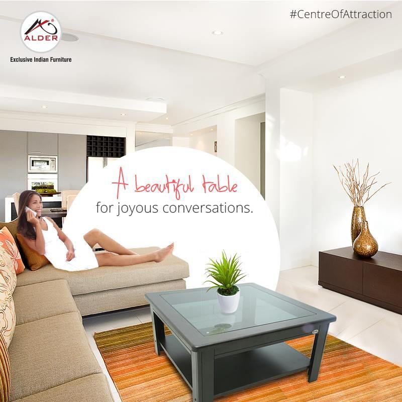 We Offer Best Value Furniture At