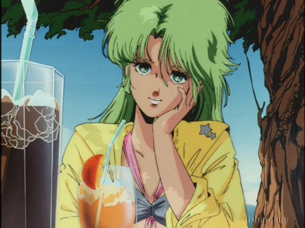 image result for 80s anime things i like in 2018 pinterest