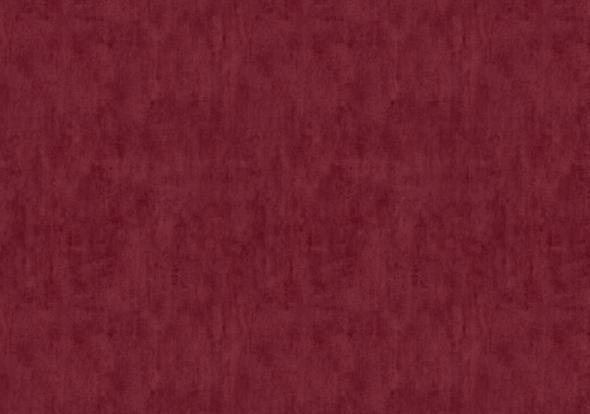 Diseño de colores lisos en este papel pintado de la colección Emotion de Grandeco.