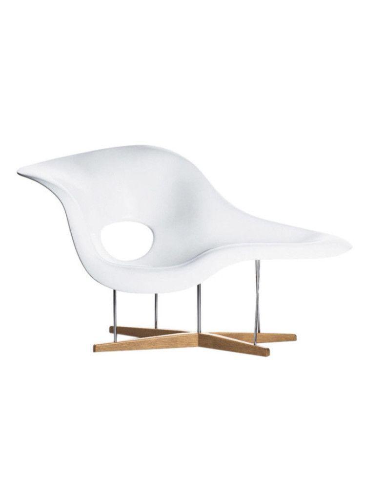 Le Chaise Style Modern Miniature Chair