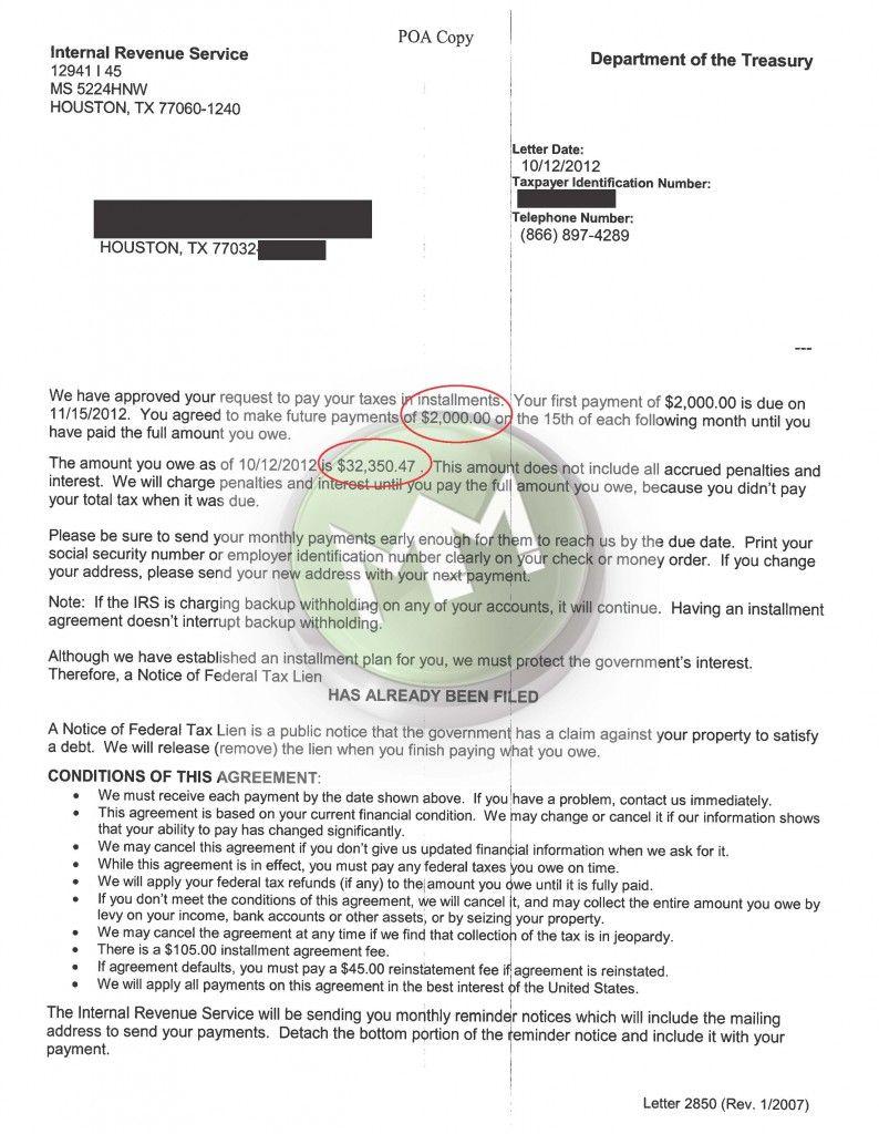 Irs installment agreement houston tx 77032 mm financial consulting irs installment agreement houston tx 77032 mm financial consulting inc platinumwayz