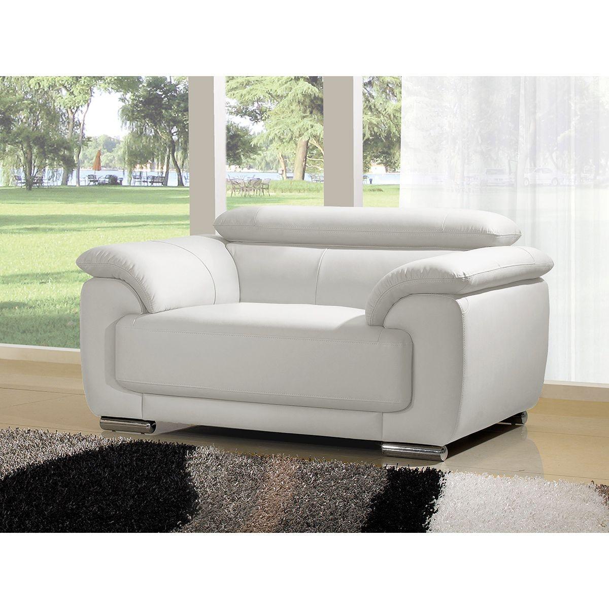 Epingle Sur Dream Sofas