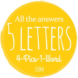 Pin by 4 pics 1 word on 4 pics 1 word 5 letters pinterest word visit expocarfo Gallery
